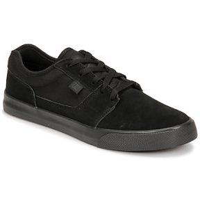 Xαμηλά Sneakers DC Shoes TONIK