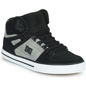 Ψηλά Sneakers DC Shoes PURE HIGH-TOP WC