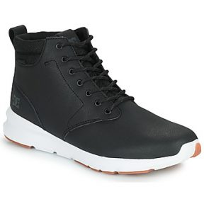 Xαμηλά Sneakers DC Shoes MASON 2