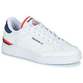 Xαμηλά Sneakers Reebok Classic AD COURT