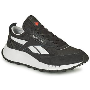 Xαμηλά Sneakers Reebok Classic CL LEGACY