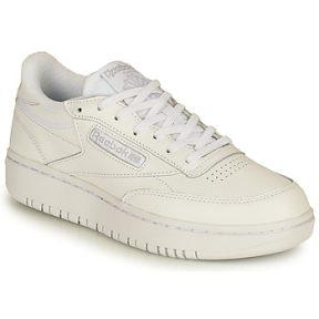 Xαμηλά Sneakers Reebok Classic CLUB C DOUBLE