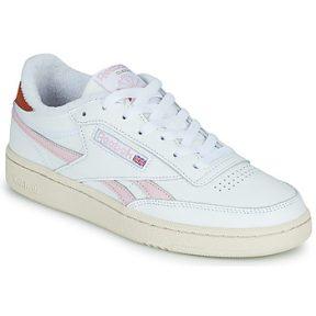Xαμηλά Sneakers Reebok Classic CLUB C REVENGE