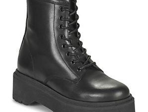 Μπότες Betty London PICARLA