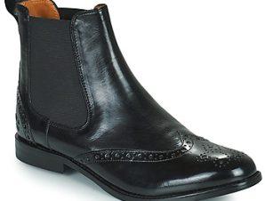 Μπότες Melvin & Hamilton AMELIE 5