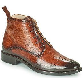 Μπότες Melvin Hamilton BETTY4