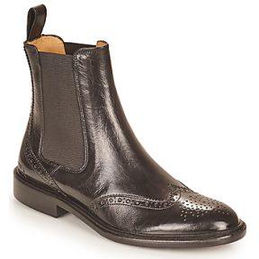 Μπότες Melvin & Hamilton SALLY 112