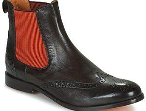 Μπότες Melvin Hamilton AMELIE 5