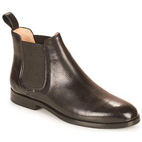 Μπότες Melvin & Hamilton SUSAN 10