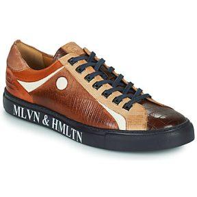 Xαμηλά Sneakers Melvin & Hamilton HARVEY 9