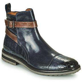 Μπότες Melvin Hamilton EDDY 9