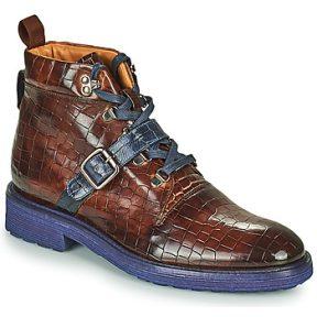 Μπότες Melvin & Hamilton TREVOR 3