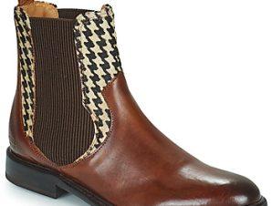 Μπότες Melvin & Hamilton SALLY 113