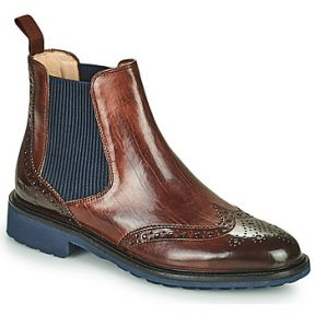 Μπότες Melvin Hamilton SELINA 6