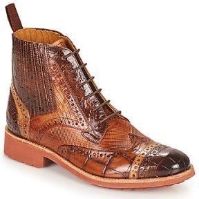 Μπότες Melvin Hamilton AMELIE 17