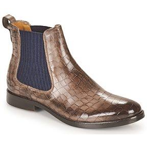 Μπότες Melvin & Hamilton AMELIE 12