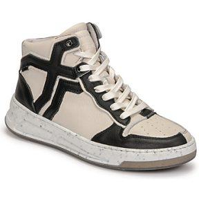 Ψηλά Sneakers Bronx OLD COSMO
