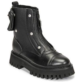 Μπότες Bronx GROOV Y