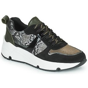 Xαμηλά Sneakers Betty London PITINETTE