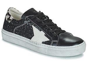 Xαμηλά Sneakers Betty London PAVLINA