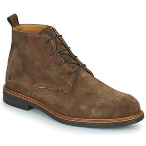 Μπότες Carlington new