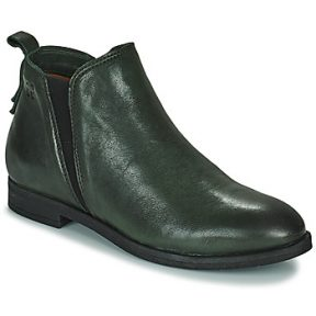 Μπότες Dream in Green LIMIDISI