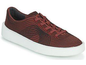 Xαμηλά Sneakers Camper COURB
