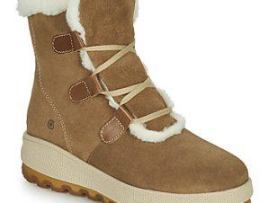 Μπότες για σκι Casual Attitude NAREIGNE