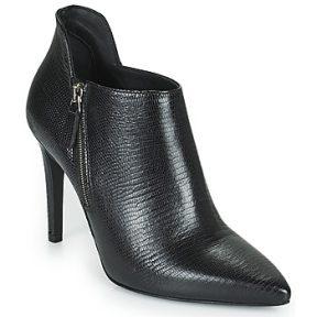 Μποτάκια/Low boots Minelli PETROULIA