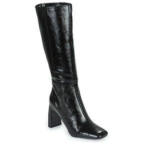 Μπότες για την πόλη Minelli PALOMA