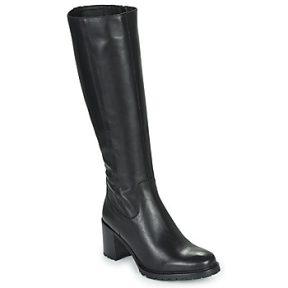 Μπότες για την πόλη Minelli NELLA