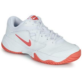 Xαμηλά Sneakers Nike WMNS NIKE COURT LITE 2