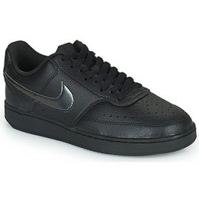Xαμηλά Sneakers Nike WMNS NIKE COURT VISION LOW
