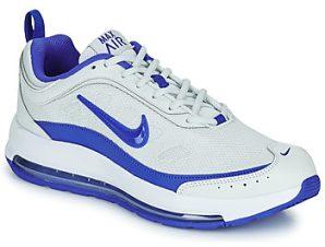 Xαμηλά Sneakers Nike NIKE AIR MAX AP