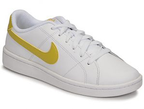 Xαμηλά Sneakers Nike WMNS NIKE COURT ROYALE 2