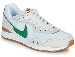 Xαμηλά Sneakers Nike WMNS NIKE VENTURE RUNNER
