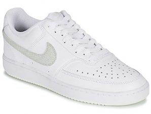Xαμηλά Sneakers Nike WMNS NIKE COURT VISION LO