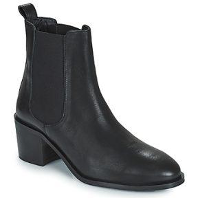 Μπότες JB Martin ADELE