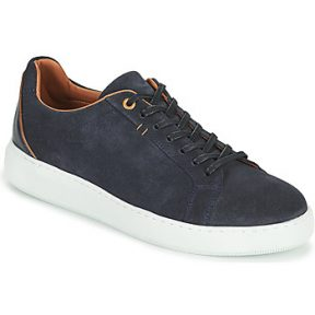 Xαμηλά Sneakers Pellet OSCAR