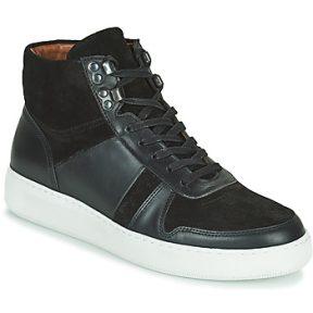 Ψηλά Sneakers Pellet ODIN