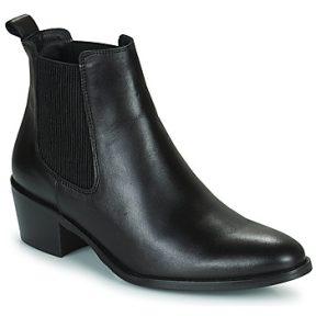 Μπότες Fericelli PAMINA