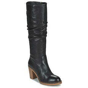 Μπότες για την πόλη Fericelli PISTIL
