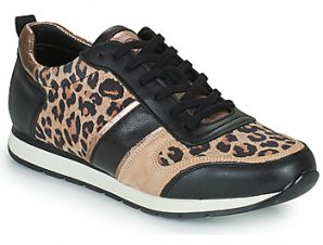 Xαμηλά Sneakers Betty London PARMINE