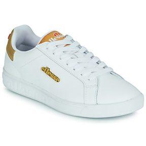 Xαμηλά Sneakers Ellesse CAMPO