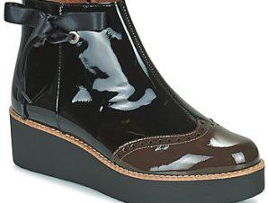 Μπότες Fericelli JANDICI