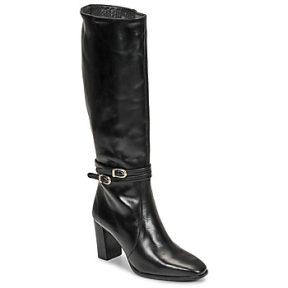 Μπότες για την πόλη Fericelli PLIET