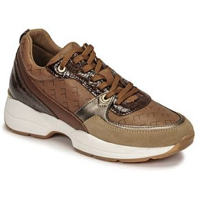 Xαμηλά Sneakers Fericelli PIRYNA