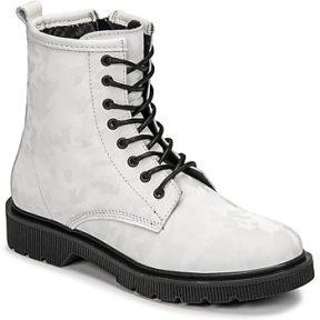 Μπότες Fericelli PARMA