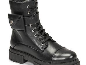 Μπότες Fericelli PERNILLE