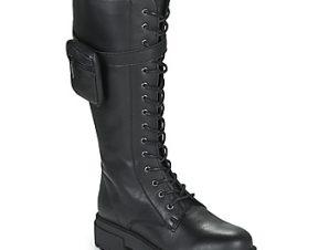 Μπότες για την πόλη Fericelli PISA
